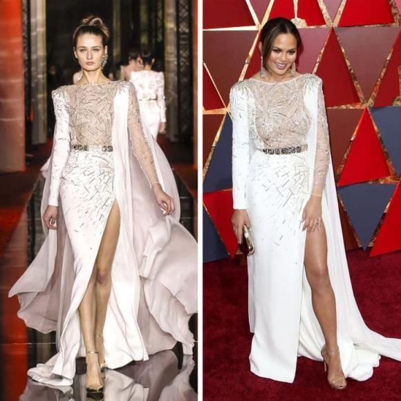 thời trang thảm đỏ, người mẫu, người nổi tiếng, trang phục sàn catwalk