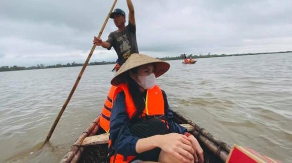 tin sao Việt, sao Việt, sao Việt hot nhất, tin sao Việt mới nhất, tin sao Việt tháng 10
