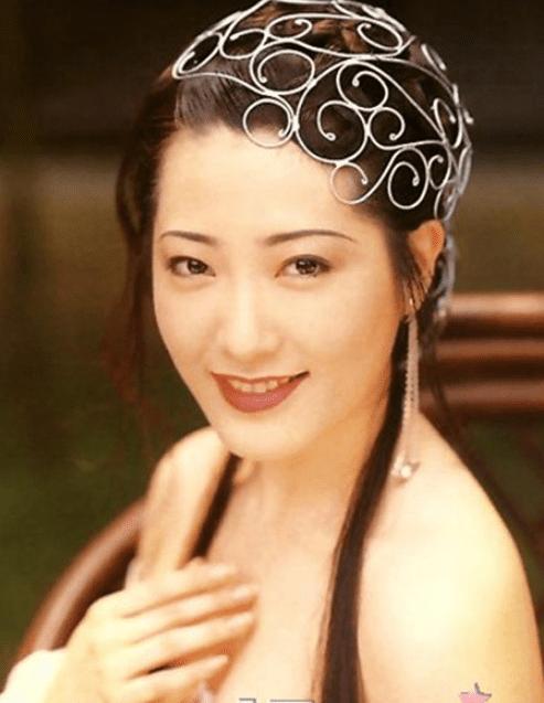 Dương Tư Mẫn,Phan Kim Liên,sao Hoa ngữ