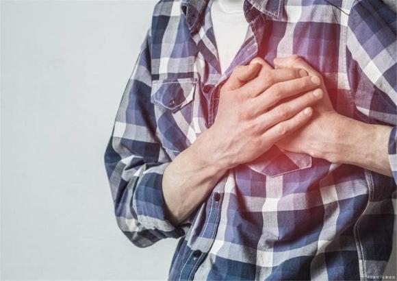 ung thư, ung thư phổi, biểu hiện của ung thư phổi