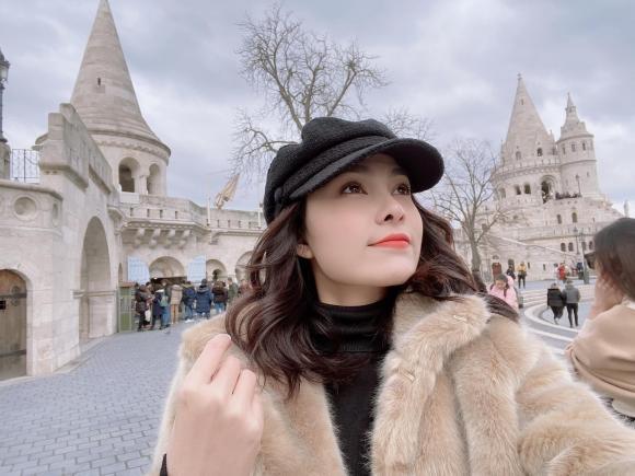 Dương Khắc Linh, chị vợ Dương Khắc Linh, rap việt
