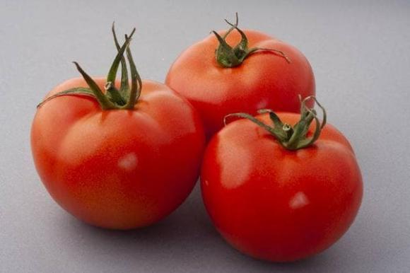 cà chua, ai không ăn cà chua, ăn cà chua sai cách