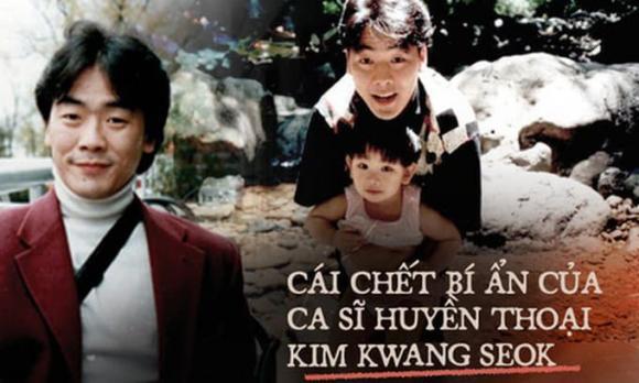 phim Thời xa vắng, đạo diễn Hồ Quang Minh, sao Việt