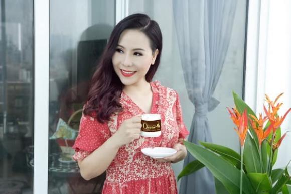 Ngô Thị Kim Chi, nữ hoàng doanh nhân