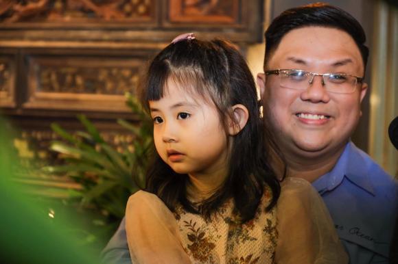 Gia Bảo, vợ cũ Hoài Lâm, sao việt