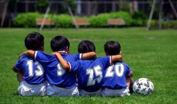 chăm trẻ, trẻ thích ra ngoài chơi, trẻ thích ở nhà,