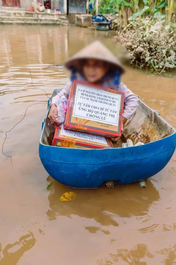 ca sĩ Thuỷ Tiên, ca sĩ Tuấn Hưng, ca sĩ Đàm Vĩnh Hưng, sao Việt