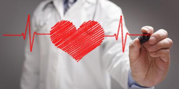 chăm sóc sức khỏe đúng cách, lưu ý khi chăm sóc sức khỏe, chăm sóc sức khỏe cơ quan nội tạng