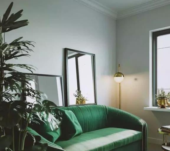 trang trí nội thất, bố trí nội thất, cách trang trí nội thất đẹp