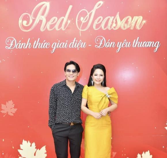 Nữ hoàng doanh nhân Trần Thị An, Nữ hoàng doanh nhân 2020