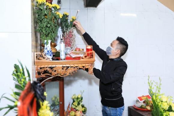 Quang Hà, ca sĩ Quang Hà, anh trai Quang Hà