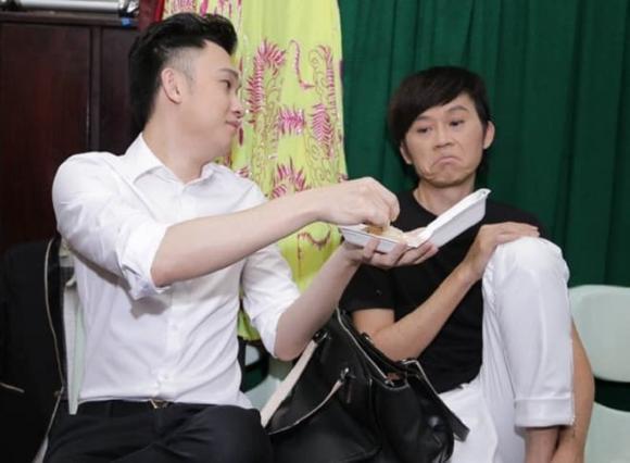 em trai Hoài Linh, Dương Triệu Vũ, Dương Triệu Vũ bán nhà