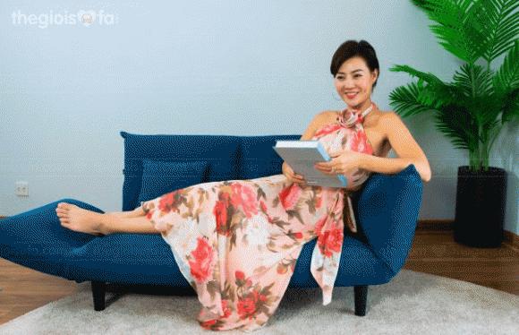 mệnh mộc chọn sofa màu gì, thế giới sofa, sofa đẹp