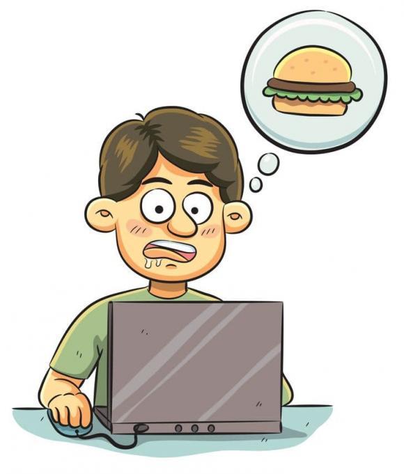 ăn quá nhiều thịt, dấu hiệu ăn quá nhiều thịt, thói quen có hại, sai lầm khi ăn thịt