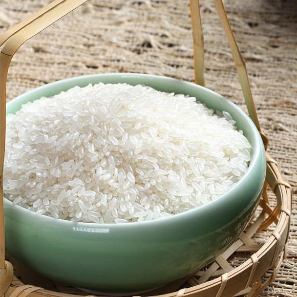 gạo, tại sao chúng ta ăn gạo, cơm