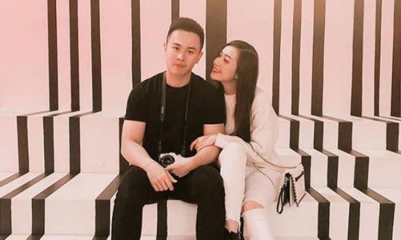 Mie Nguyễn, con của Mie Nguyễn, hot girl