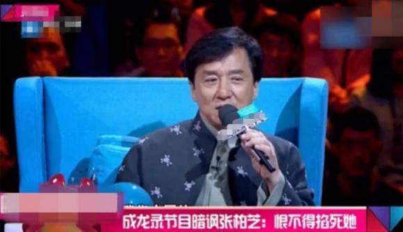 Trương Bá Chi,con trai thứ 3 của Trương Bá Chi,cha ruột con trai Trương Bá Chi,sao Hoa ngữ