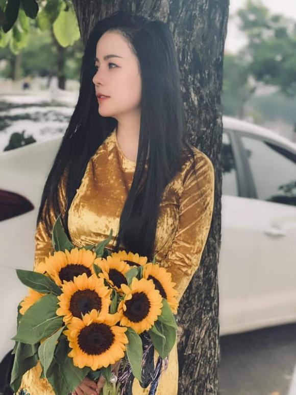 Doanh nhân Loan Phạm, Trà Happy