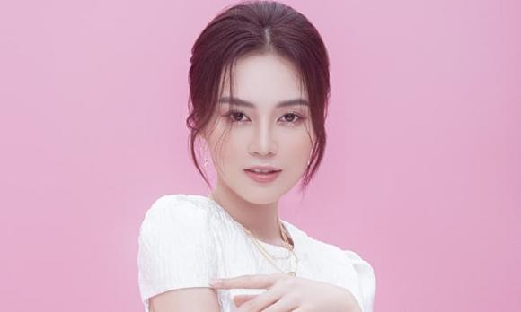 diễn viên Lan Ngọc, ca sĩ Chi Dân, sao Việt