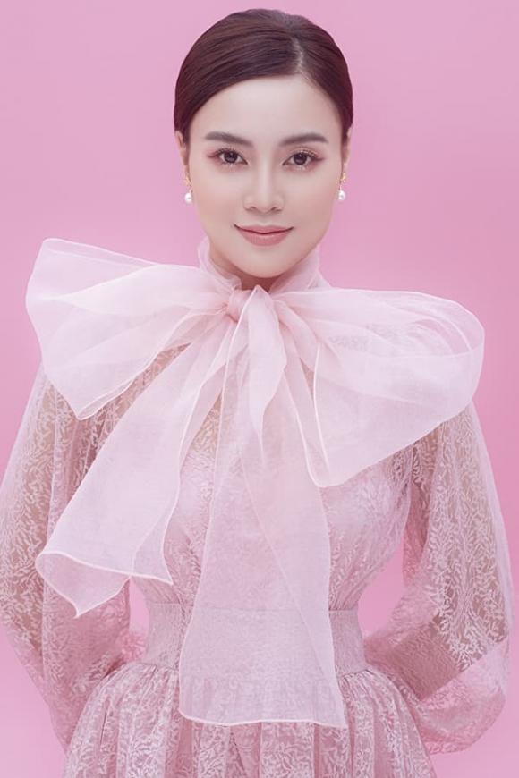 diễn viên Lan Ngọc, sao Việt