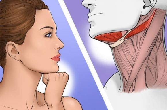 đau đầu, cách giảm đau đầu, cách chữa đau đầu kinh niên