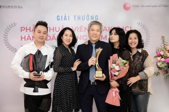 Thanh Lam, bạn trai Thanh Lam, Thanh Lam sau khi ly hôn