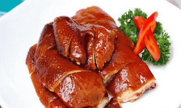 Bánh chuối chiên giòn, món ngon mỗi ngày, ẩm thực gia đình