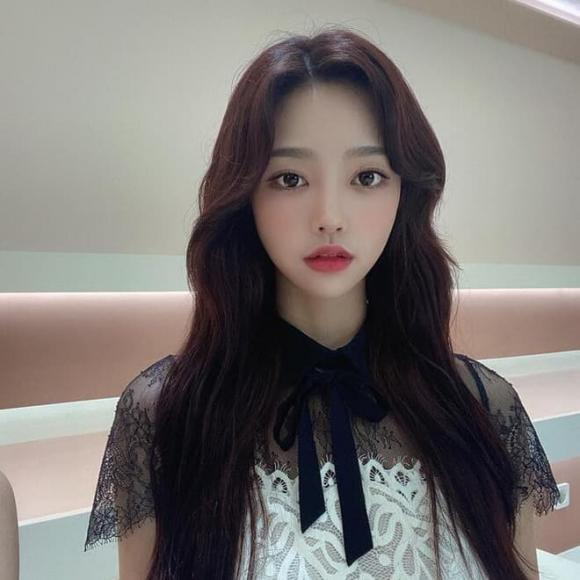 Hoa hậu Hàn Quốc 2020, Kim Hye Jin, Hoa hậu