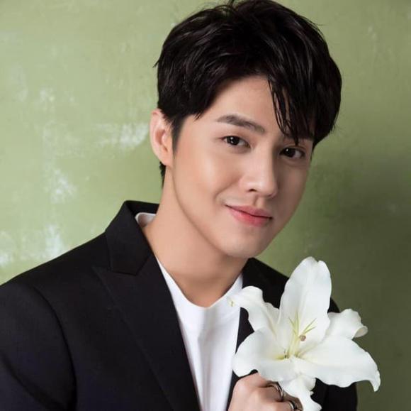 Noo Phước Thịnh, ca sĩ Noo Phước Thịnh, sao Việt , 100 gương mặt đẹp nhất thế giới