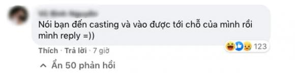 Rhymastic , Rap Việt, sao Việt