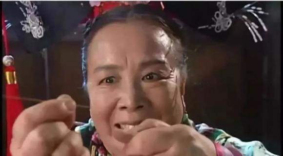 sao Hoa ngữ,Lý Minh Khải,Dung ma ma,Vương Cương,Đỗ Ngọc Minh,Kế Xuân Hoa,Đỗ Húc Đông,Phùng Viễn Chinh