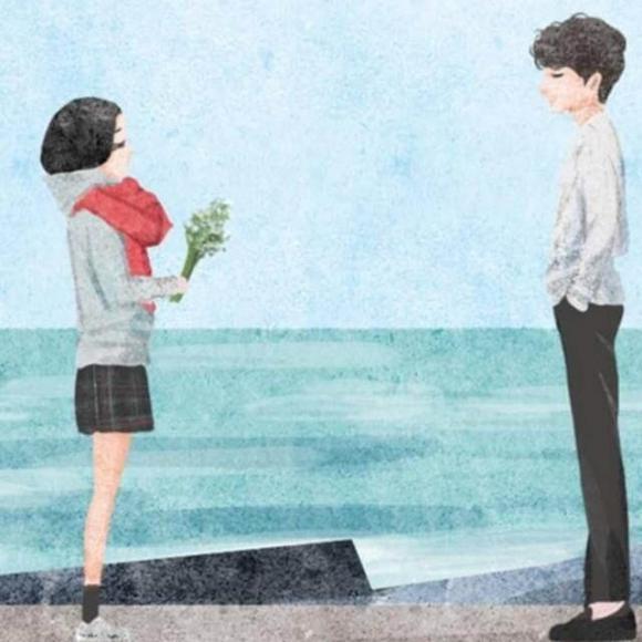 đàn ông yêu như thế nào, câu nói khi yêu của đàn ông, đàn ông khi yêu