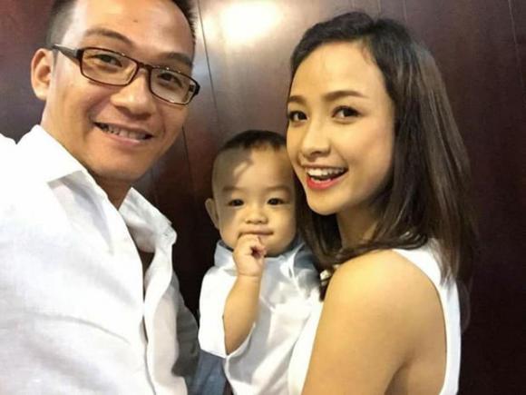 diễn viên Lê Bê La, sao Việt