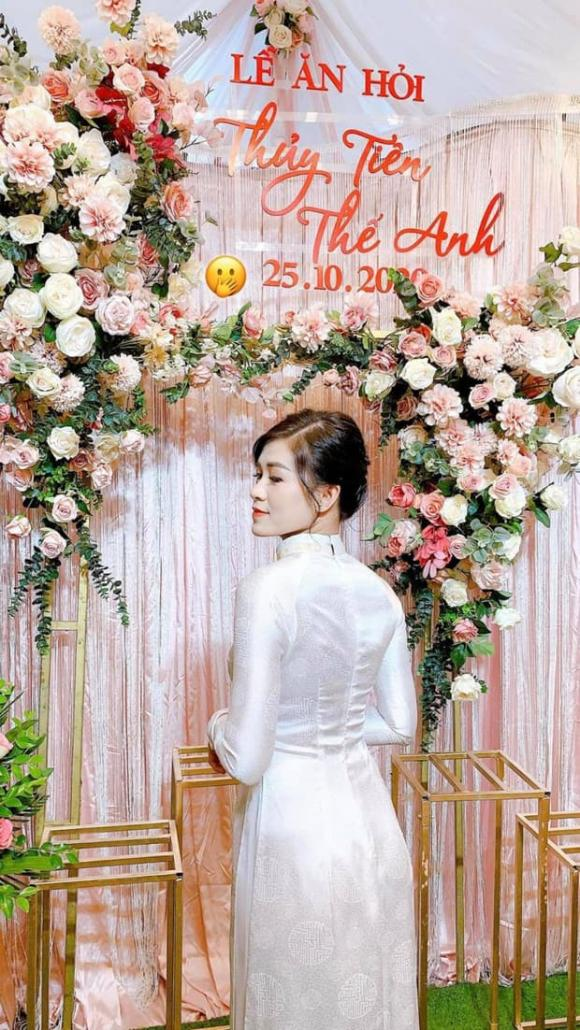 Đăng Khôi, em vợ Đăng Khôi, Thủy Anh