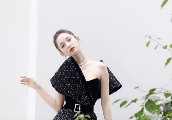 Dương Mịch, Đường Yên, sao Hoa ngữ