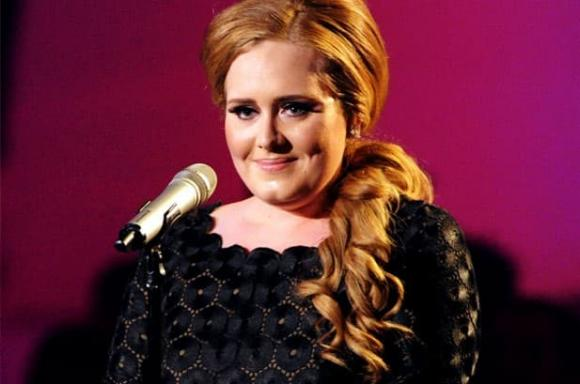 adele, adele giảm cân, adele saturday night live 2020