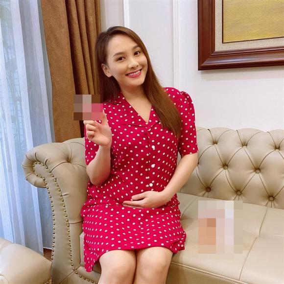 ca sĩ Bảo Thanh, sao Việt