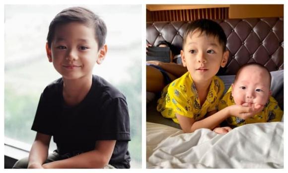 Trà My Idol, con trai Trà My Idol, sinh nhật Trà My Idol