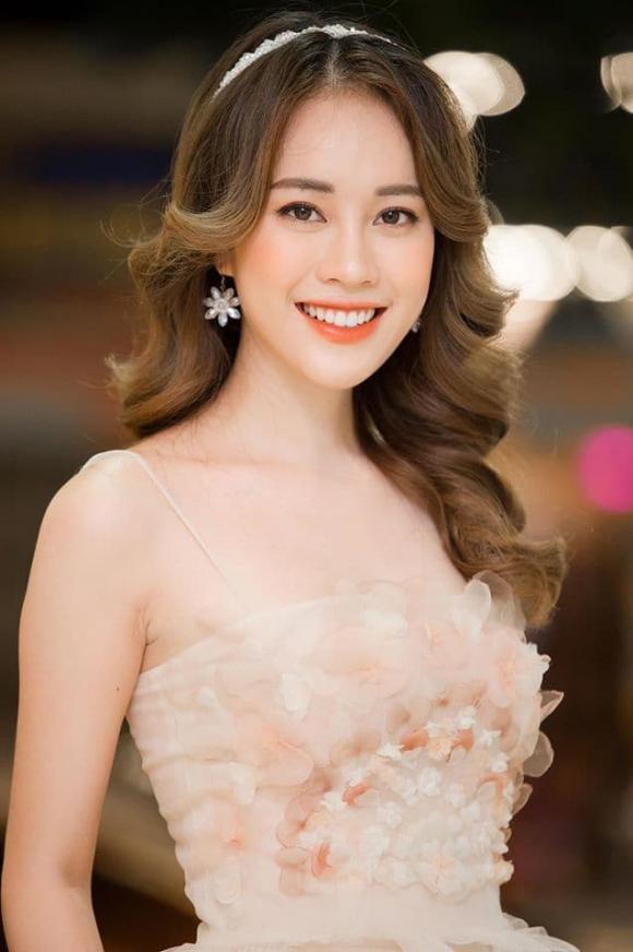 MC Mai Phương, MC cặp kè đại gia, MC VTV
