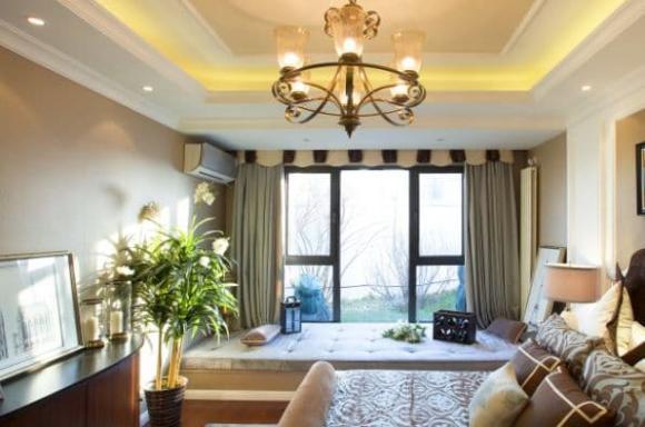 mua nhà, tầng vàng, kinh nghiệm mua nhà chung cư