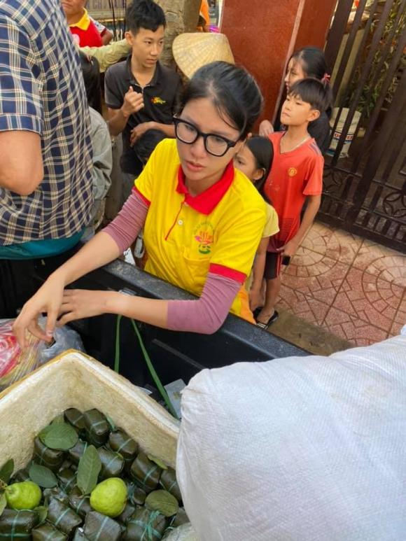 Trang Trần, người mẫu Trang Trần, sao Việt