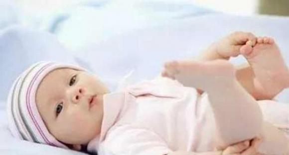 chăm sóc trẻ nhỏ, lưu ý khi chăm sóc trẻ, cách chăm sóc trẻ đúng cách
