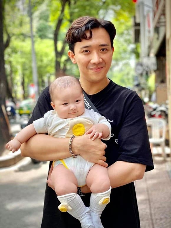 em gái Trấn Thành, Huỳnh Mi, giới trẻ