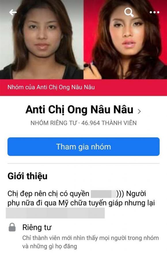 hoa hậu Phạm Hương, hoa hậu Hương Giang, sao Việt