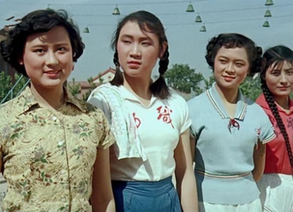 Hướng Mai,Tây Du Ký,sao Hoa ngữ