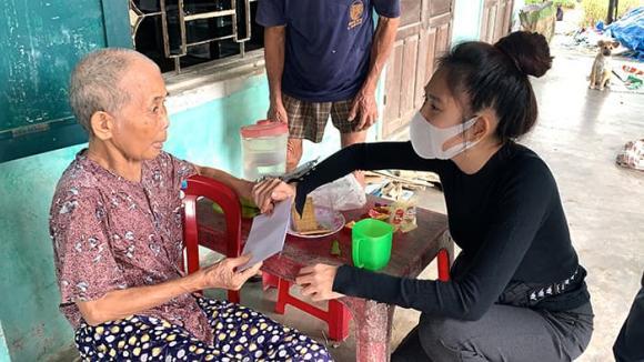 ca sĩ Lý Hải, sao Việt