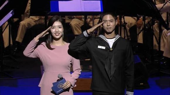 Song Hye Kyo,Park Bo Gum,sao Hàn