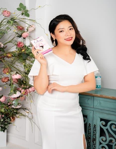 Laluong Beauty, Chuyên gia phân biệt mỹ phẩm thật giả, mỹ phẩm Laluong Beauty