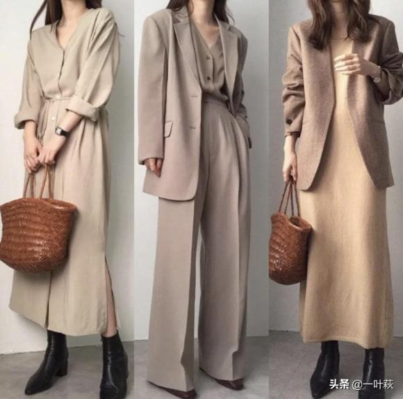 thời trang, phụ nữ 30+