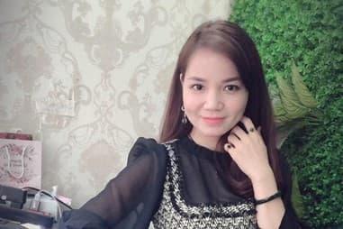 trang sức phong thủy, Phạm Thu Hiền, chuyên gia phong thủy